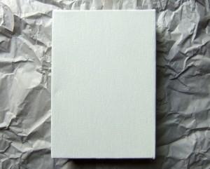 blanc tableau