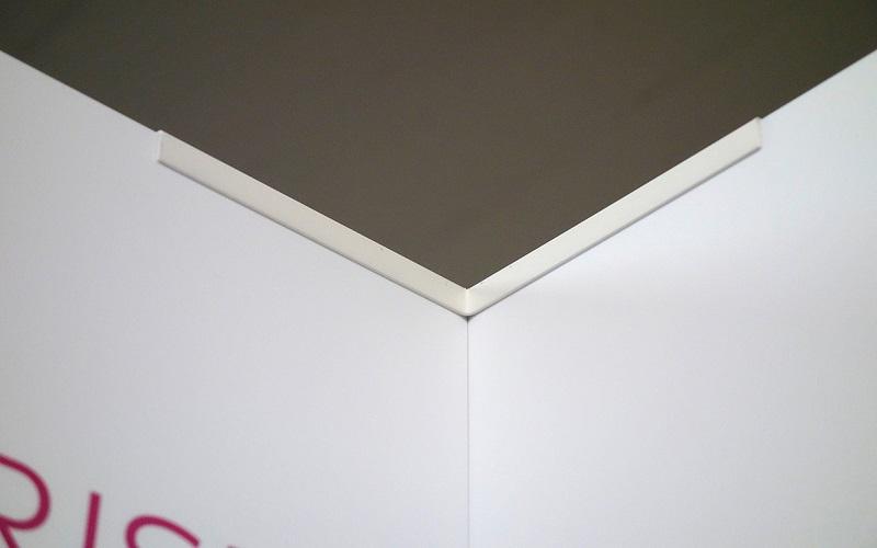 smart x charnière cornière panneaux paravent