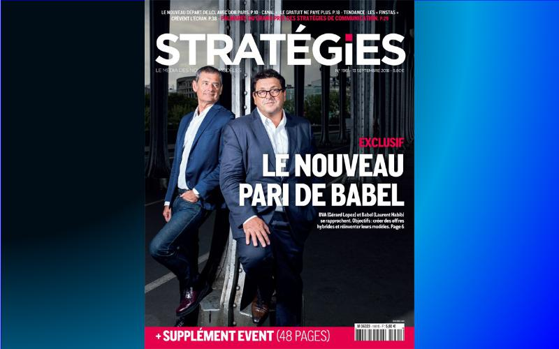 magazine strategies operation speciale