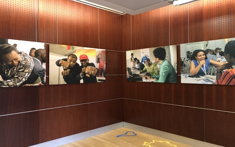 photographies exposition