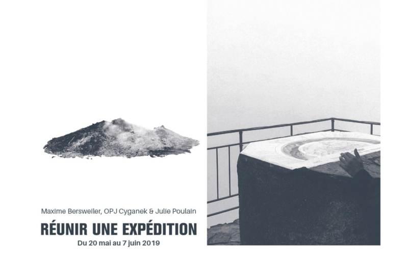 biennale saint-flour