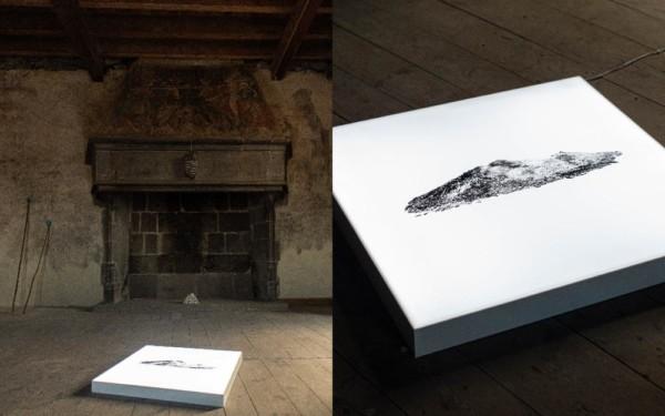 caisson lumineux expo photo fine art atelier images et cie