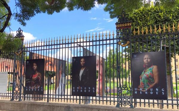 expo photo fine art medecins du monde bordeaux