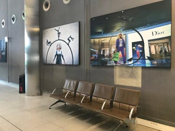 expo photo decoster fine art atelier images et cie