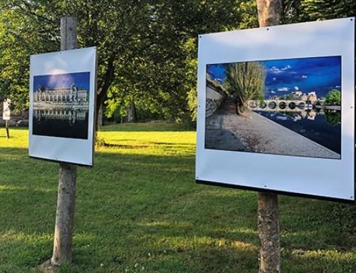 Festival Photo Martagny