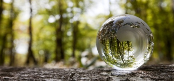 impression eco responsable green printing