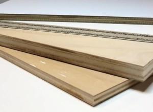 impressions sur bois